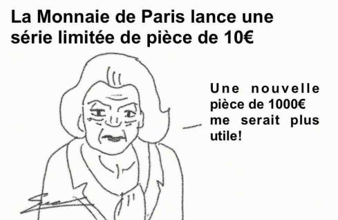 Liliane Bettencourt L'Oréal Woerth UMP financement