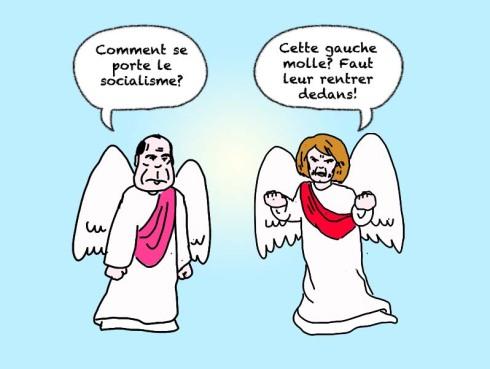 François Mitterrand Danielle Mitterrand couple premiere dame président socialiste décès