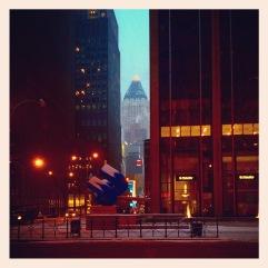 Je suis Charlie à NYC