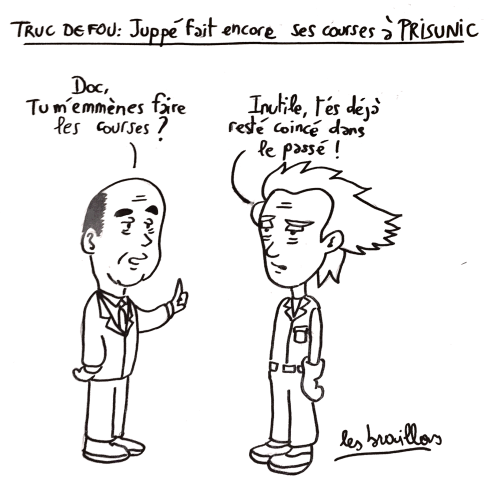 juppe-et-prisunic