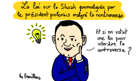duda french
